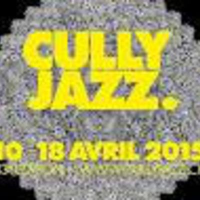 Cully jazz 2015