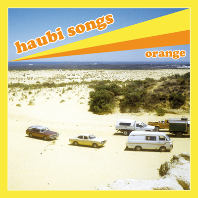 20150922 haubi songs 1500x1500