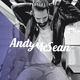 Andymcsean passengercover resized