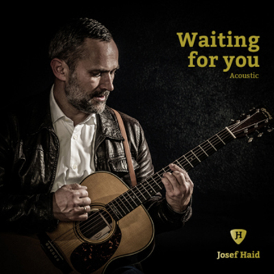 152271 cd covercard josef haid acoustic