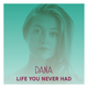 Dana cover single lynh web
