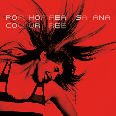 Popshop sahana single cover2