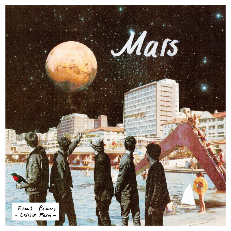 Cover mars fp
