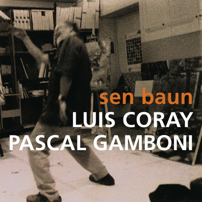 Cover luis coray pascal gamboni