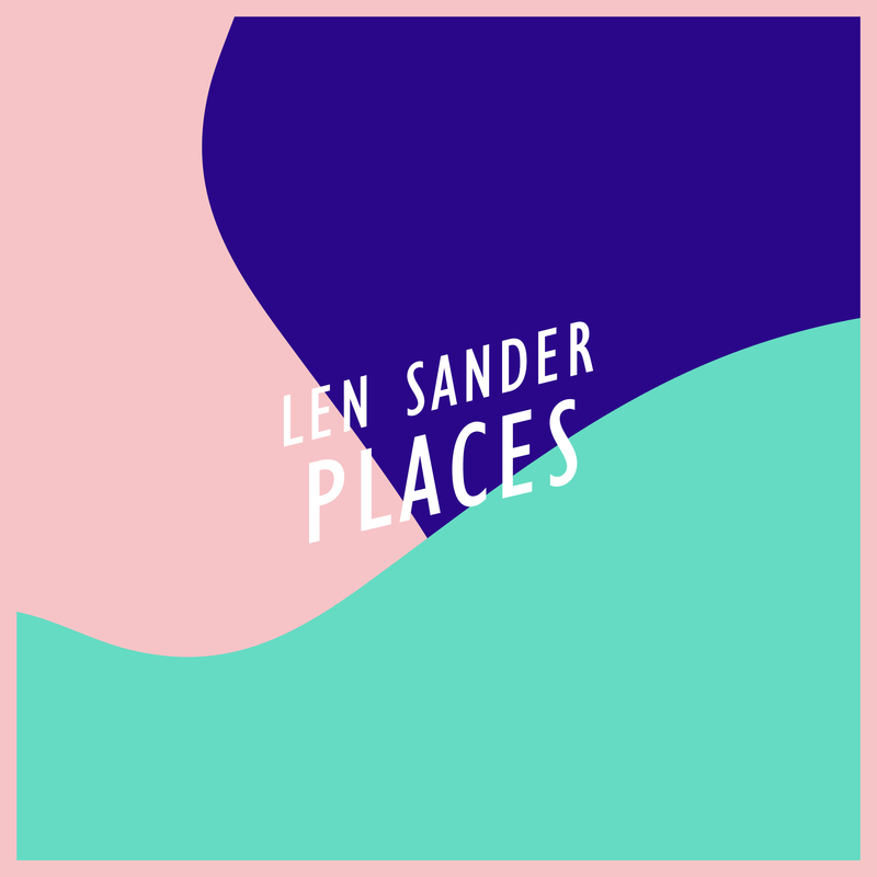 Single places cover