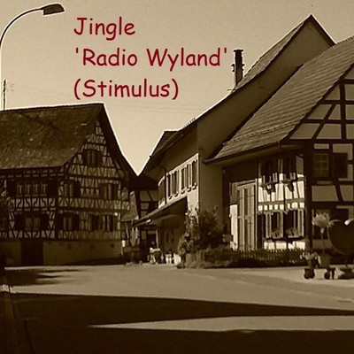 Wyland 2 jingle