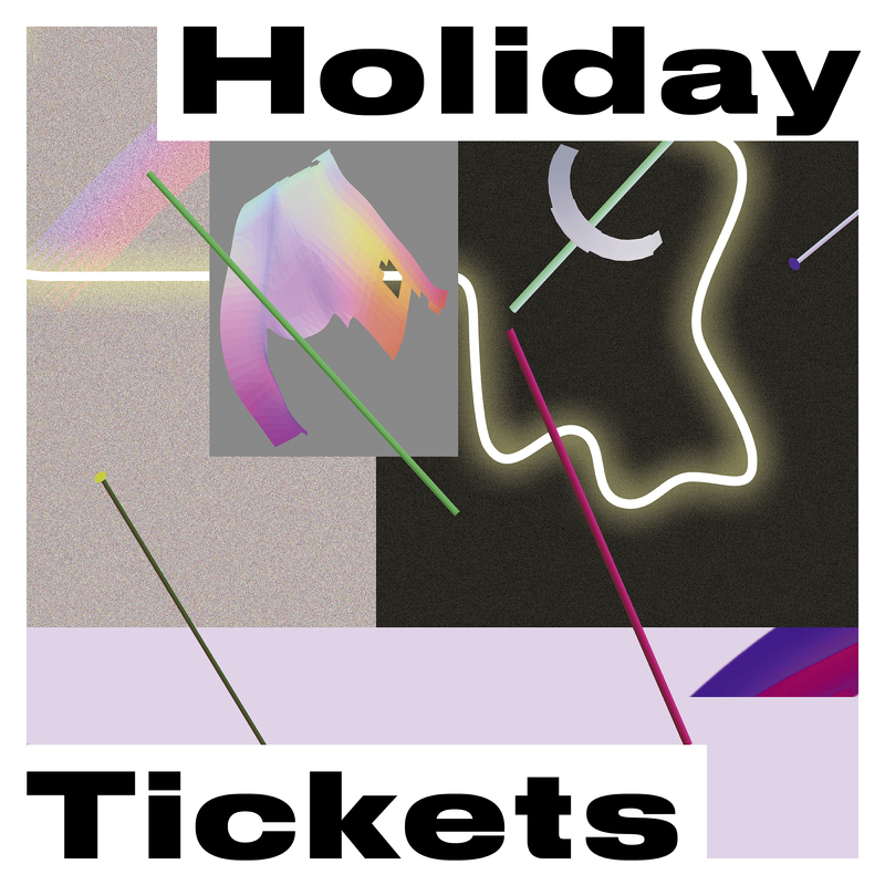 True holidaytickets cover rz 2400x2400