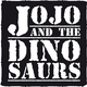 05 jojo and the dinosaurs logo cmyk pos