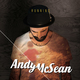 Andy mcsean single cover 300dpi