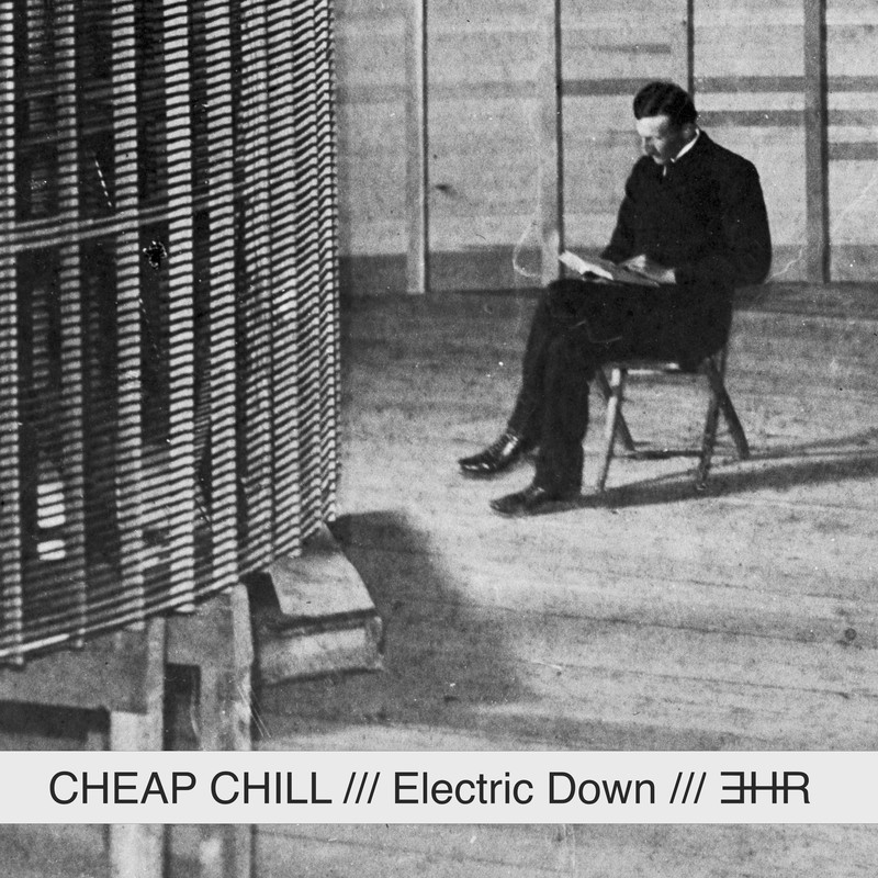 Versione2 cheap chill electric down 00 copia