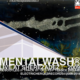 Mentalwash wuadrato mx3