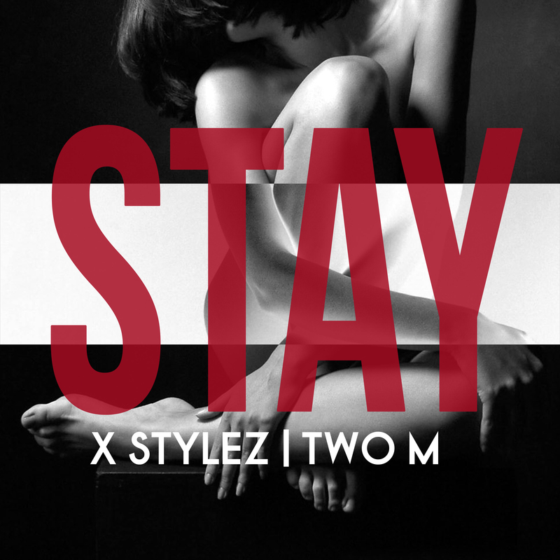 Xstylez twom stay cover 3000x3000