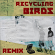 Recycling birds bandura remix 3000x3000