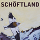 Cover schoeftland
