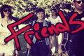 Friends youtube final1 1