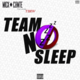 Team no sleep final