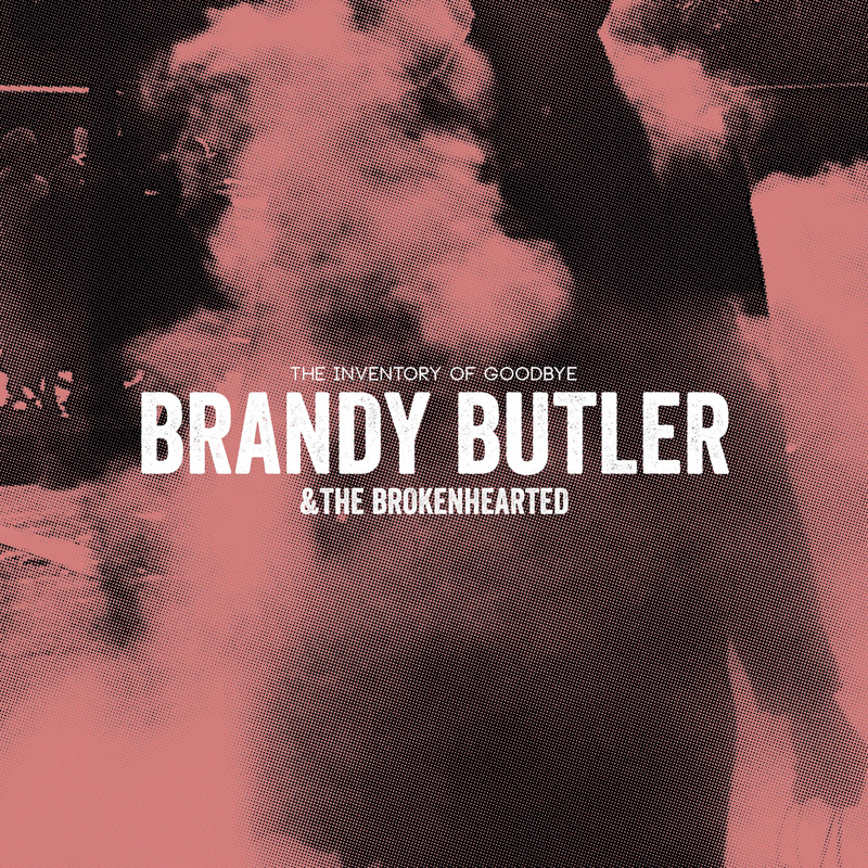 Brandy butler the inventory of goodbye cover 1440