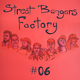 Street bangers factory vol 6 ep