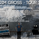 Troeim gross banner chris bluemoon