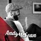 Andy mcsean single cover 300dpi 3000x3000