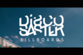 Disco thumbnail billboards
