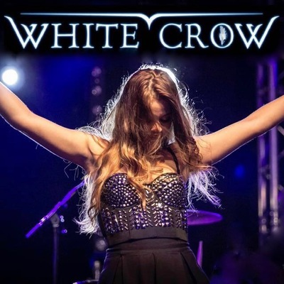 Photo promotionnelle white crow