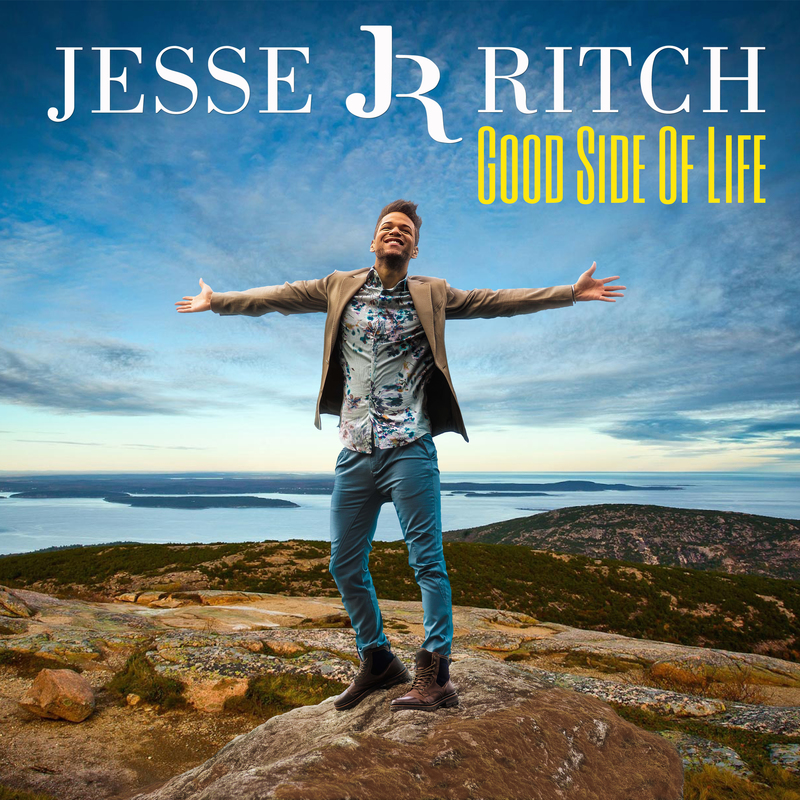 2016 jr good side of life cover 3000x3000