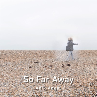 So far away 02 tesxte m