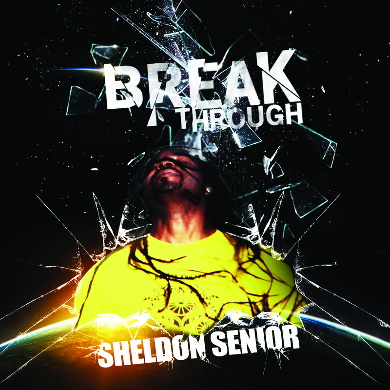 Breakthrough a
