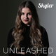 Cdcover skyler unleashed