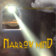 Narrow mind the kingdom of light
