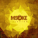 Msoke facettes cover single illusion