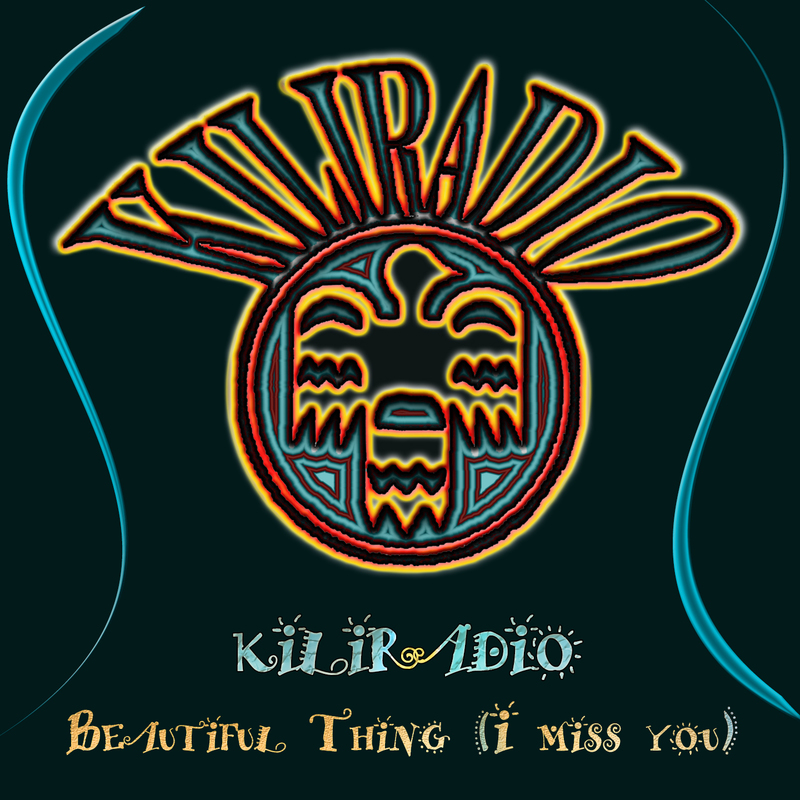 Kiliradio beautiful thing image web store