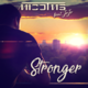 Cover stronger
