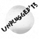 00 cover unplugged 13