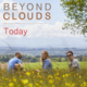 Beyond clouds today release 23062017