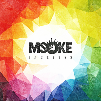 Msoke facettes cover ok