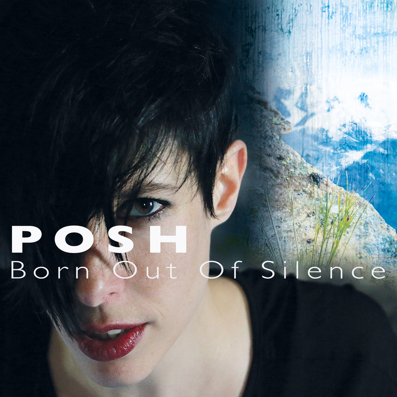 Posh boos cover gross