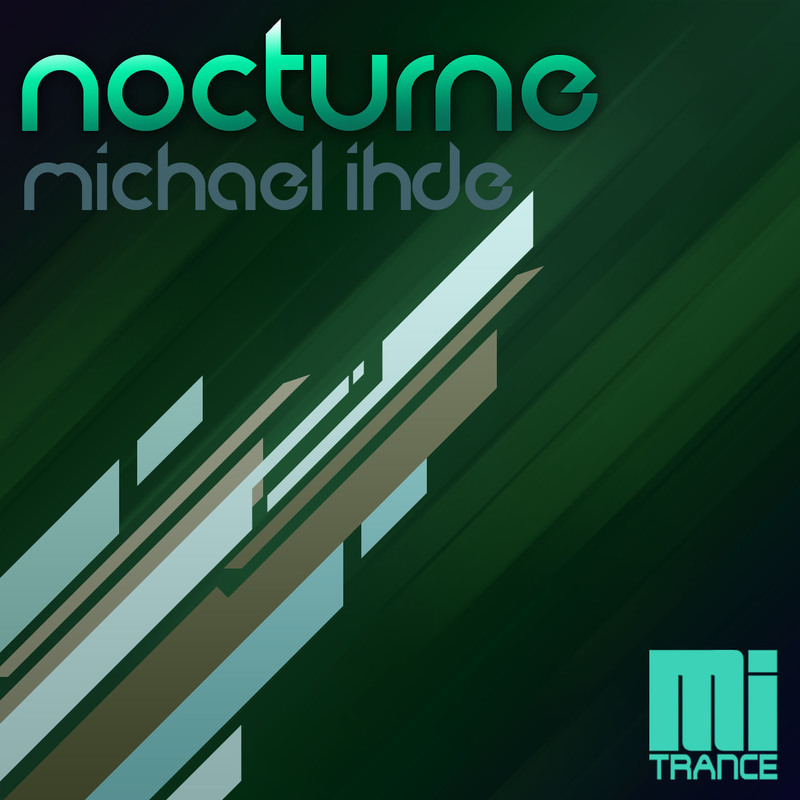 Nocturn cover
