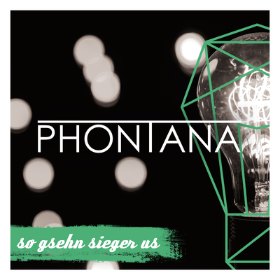 Phontana cover sieger rgb 2400x2400