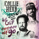 Collie cover everywherewego 3000