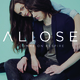 Aliose cover bd cmjn