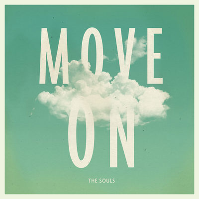 Souls single move on cover 3000x3000