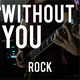 Immagine digital distribution without you