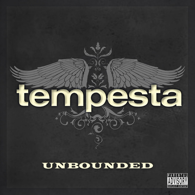 Tempesta unbounded cover