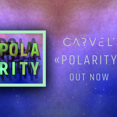 Polarity outnow fbtb