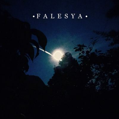 Falesya night