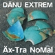Dl cover aextranomal