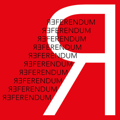 Referendum carre 07