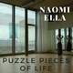 Puzzle pieces of life v2
